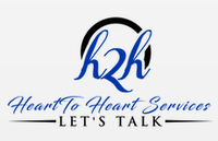 Heart to Heart Tax Services