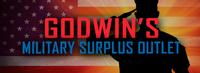Godwin's Military Surplus Outlet