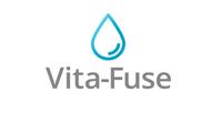 Vita-Fuse Albany LLC