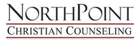 NorthPoint Christian Counseling