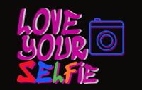 Love Your Selfie 229