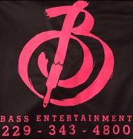 Bass Entertainment, LLC