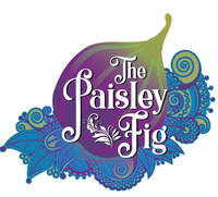 The Paisley Fig