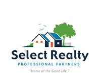 Select Realty Professional Partners