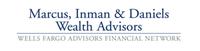 Marcus, Inman & Daniels Wealth Advisors