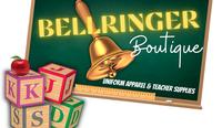 Bellringer Boutique
