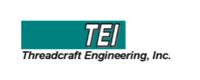 Threadcraft Engineering, Inc.