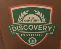 BTE 21st Century Discovery Institute