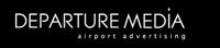 Departure Media Airport Advertising