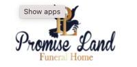 Promise Land Funeral Home