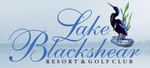 Lake Blackshear Resort & Golf Club
