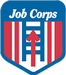Turner Job Corps Center