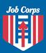 Turner Job Corps Center