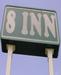 Albany 8 Inn