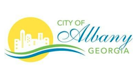Albany Utility Board