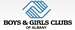 Boys & Girls Clubs of Albany