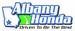 Albany Honda