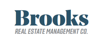 Brooks Real Estate Management Co.