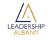 Leadership Albany, Inc.
