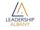 Leadership Albany, Inc.