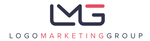 Logo Marketing Group
