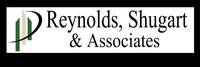 Reynolds, Shugart & Associates, Inc.