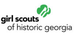 Girl Scouts of  Historic GA