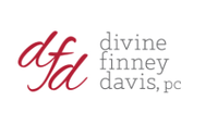 Divine Finney Davis, PC