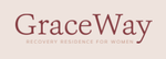 GraceWay Recovery Residence