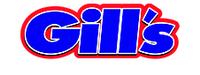 Gill's Inc.