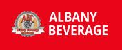 Albany Beverage Company