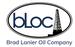 Brad Lanier Oil Company, Inc.
