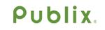 Publix Super Markets #450
