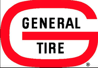 Albany General Tire Service, Inc.
