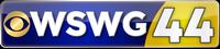 WSWG-TV