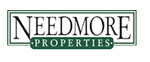 Needmore Properties