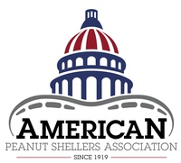 American Peanut Shellers Association, Inc.