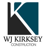 WJ Kirksey Construction, LLC