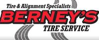 Berney's Tire Service