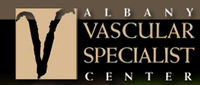Albany Vascular Health & Wellness