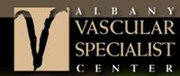 Albany Vascular Specialist Center