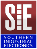 Southern Industrial Electronics