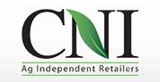 Chem Nut, Inc.