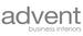 Advent Business Interiors