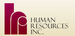 Human Resources Inc. - Karen Luthman