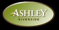 Ashley Riverside