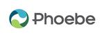 Phoebe Health Partners, Inc.