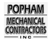 Popham Mechanical Contractors, Inc.