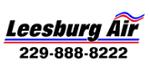 Leesburg Air