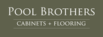 Pool Brothers Cabinets and Flooring